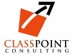 ClassPoint Consulting
